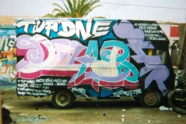 dolar-one-graffiti-alicante-spain-15