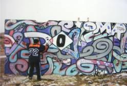 dolar-one-graffiti-alicante-spain-18