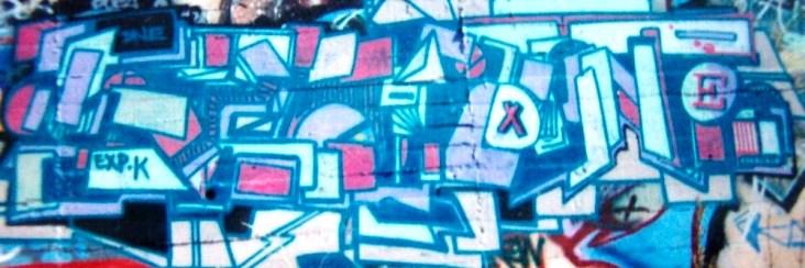 dolar-one-graffiti-alicante-spain-23