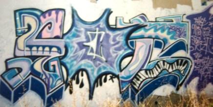 dolar-one-graffiti-alicante-spain-4