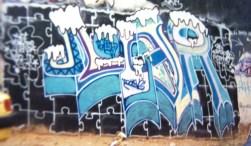 dolar-one-graffiti-alicante-spain-7