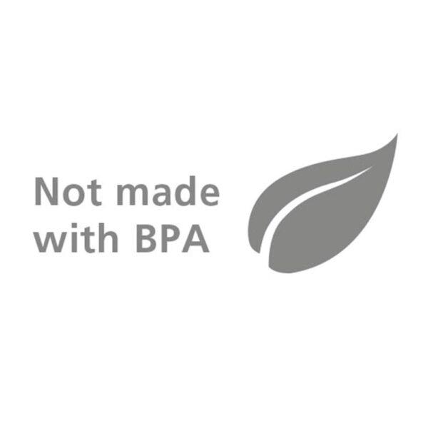 Ardo Breastmilk Storage Bottles 150ml (3 pcs) Swiss Made