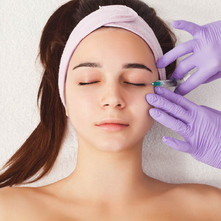 Dolce Aesthetics: Professional Cosmetology Services In New York