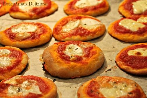 pizzette ricotta (11)m