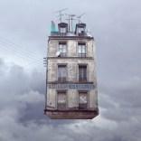 flying-houses-16-l-chehere-hotel-du-lion-dor