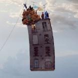 flying-houses-18-l-chehere-foyer-africain