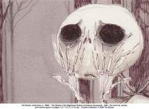 Tim_Burton_The_Nightmare_Before_Christmas