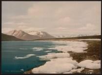 Norwegian-Photochroms-1