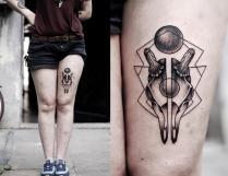 kamil_czapiga_2013_tattoo_091