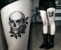 Kamil_Czapiga_2013_Tattoo_190
