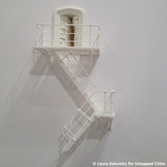 PULSE-Art-Fair-editors-picks-Guillaume-Lachapelle-Art-Mur-Untapped-Cities