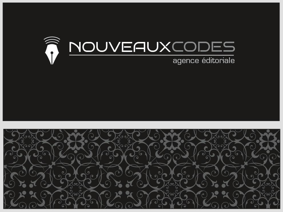 nouveauxcodes-identity990x743-grey