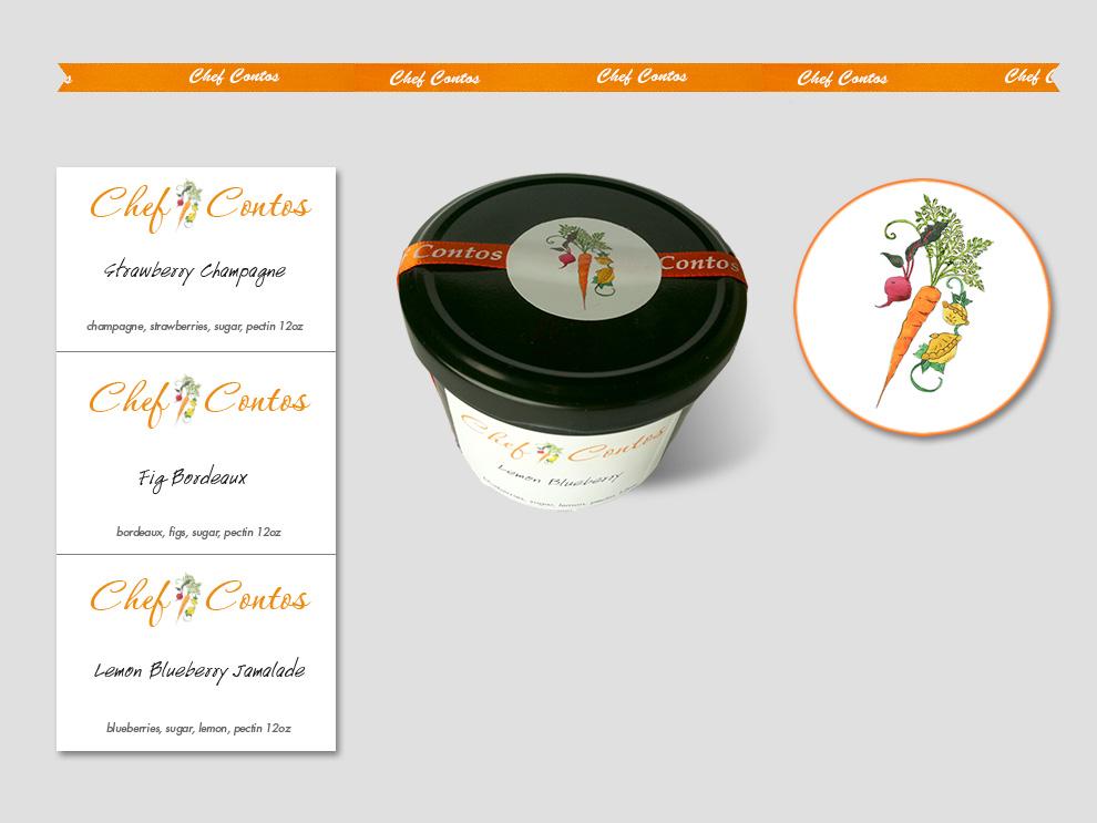 chef_contos_logo