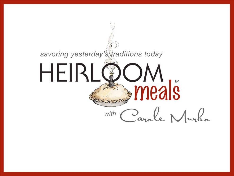 hm_logo-990x743-140dpi