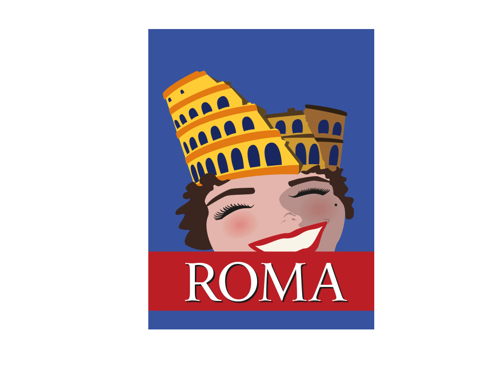 PGB-Roma-character