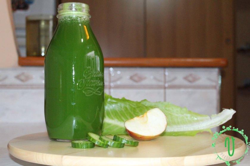 suc-verde-1