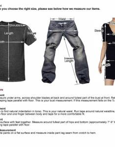 Dolcefugo size chart explanation also womens designer clothes gucci ladies tracksuit rh