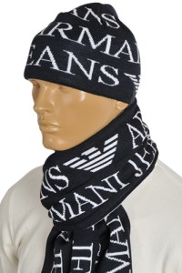 mens scarves designer