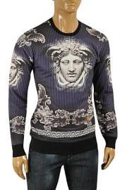 mens designer clothes versace