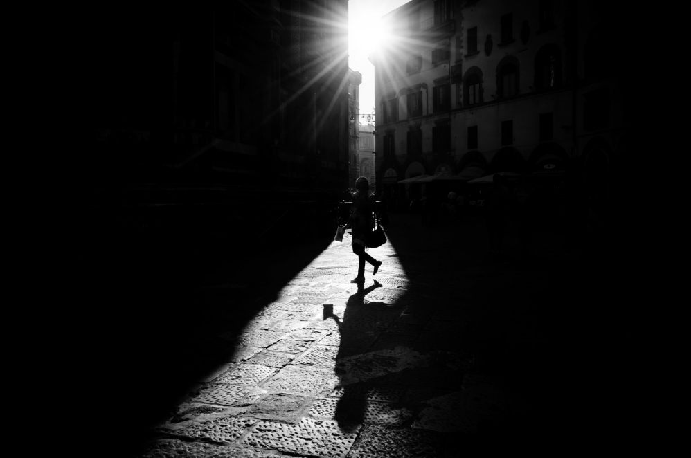 dolce-italia-photography-street-photography