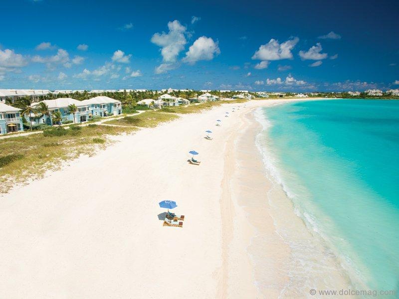 Sandals Emerald Bay Great Exuma Bahamas Living la Dolce