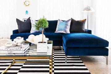 Ch Teau Varennes Venue Royale Dolce Luxury Magazine