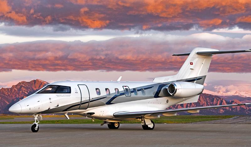 673350b9928 Aviation Sensation – Stan Kuliavas