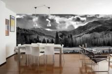 http://mbdesire.com/2013/10/24/photo-wallpaper-in-interior-design/