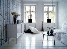 http://www.autojogja.com/wp-content/uploads/2009/07/decorate-white-apartment-design-2.jpg