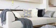 http://www.lifestyle.com.au/diy/tips-for-decorating-with-cushions.aspx