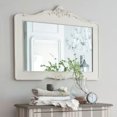 http://www.pouted.com/make-big-difference-home-adding-mirrors/