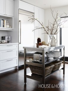 http://houseandhome.com/design/photo-gallery-10-home-value-boosters?page=0