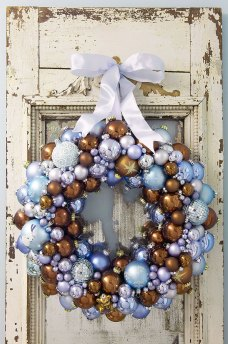 http://www.canadianliving.com/crafts/other_crafts/make_a_stunning_christmas_wreath_from_old_ornaments.php