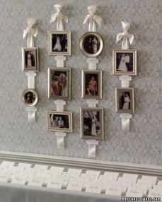 http://www.marthastewart.com/273784/family-photo-wall