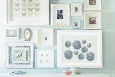 http://www.homelife.com.au/home+ideas/galleries/wall+collages,10176