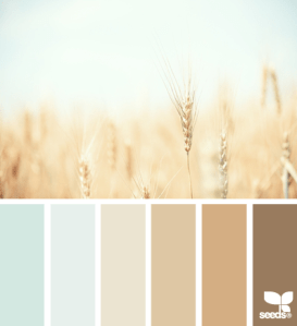 http://design-seeds.com/index.php/home/entry/wheat-tones