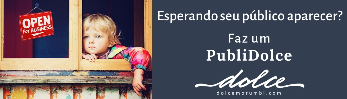 publidolce-banner.28.05.20-1