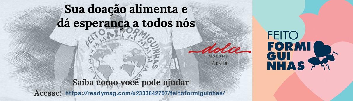 feito-formiguinhas-banner-campanha-3