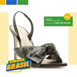 jardim-sul-semana-brasil (1)
