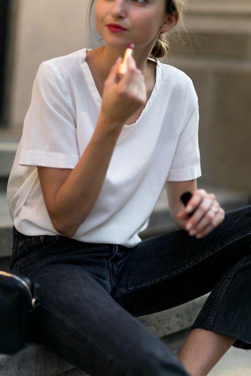 camiseta-branca-(11)