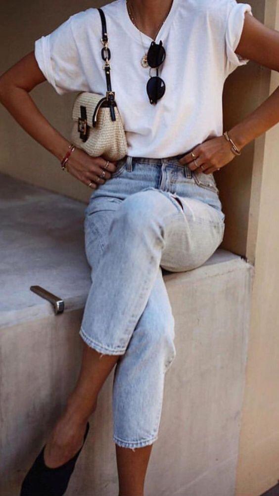 camiseta-branca-(14)