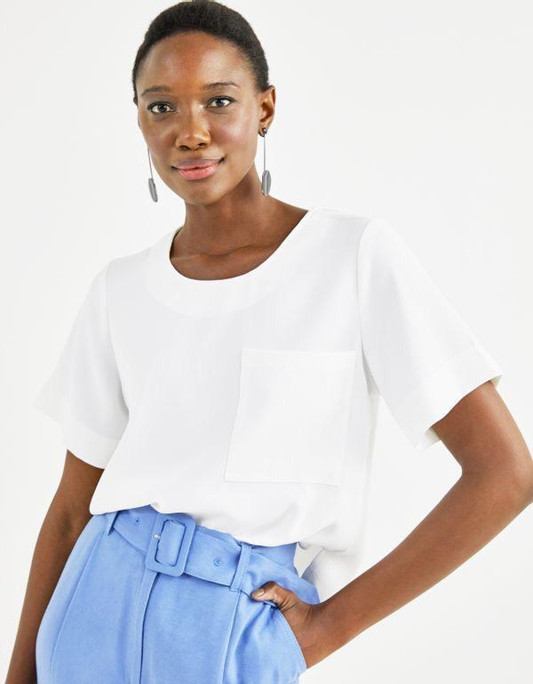 camiseta-branca-(20)