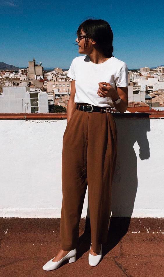 camiseta-branca-(21)