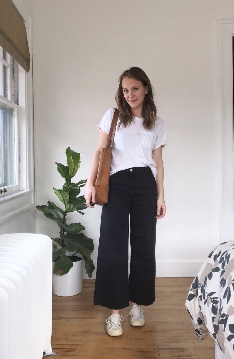 camiseta-branca-(26)