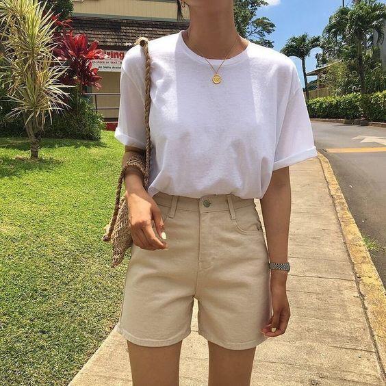 camiseta-branca-(4)