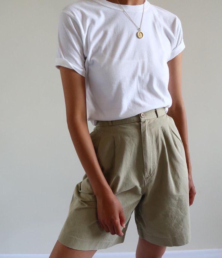 camiseta-branca-(7)
