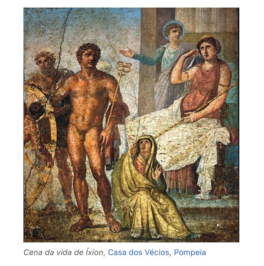 arte-romana-(12)
