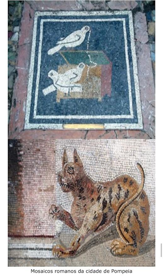arte-romana-(16)