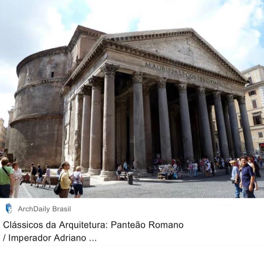 arte-romana-(2)