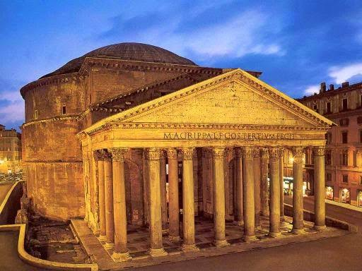arte-romana-(30)